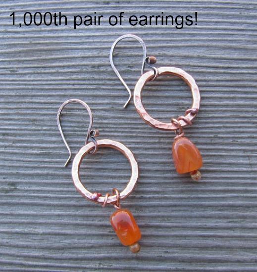 1000th pair