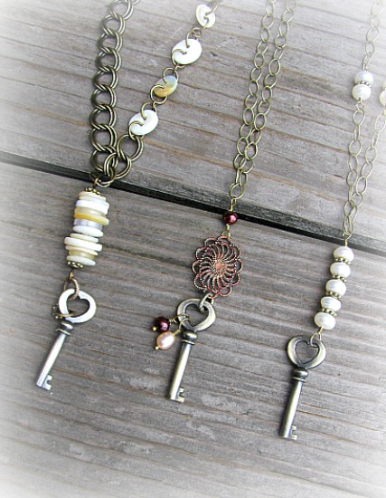 key charms 3