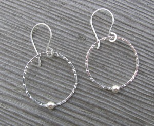 chiseled hoops