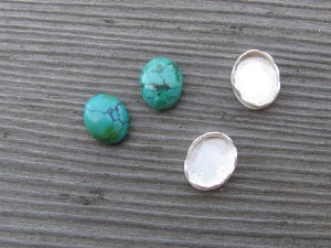 turquoise bezel 2