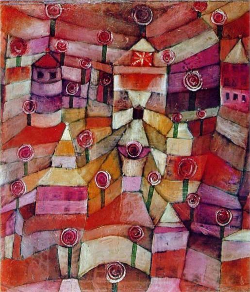 Klee rose-garden-1920Large