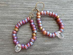 seed bead 1