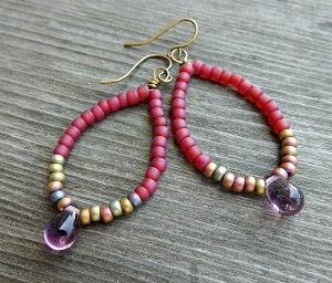 seed bead 2