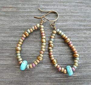 seed bead 4