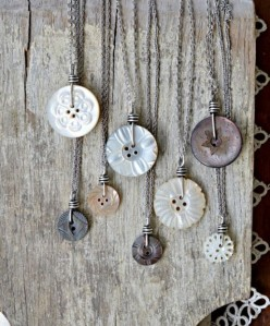 Wire-wrapped-Mother-of-Pearl-button-pendants_opt-515x622