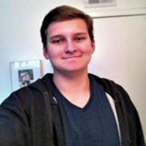 Zach photo
