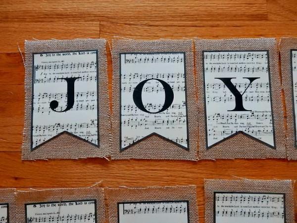 Joy banner 2