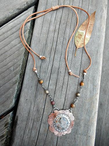 copper bezel 3
