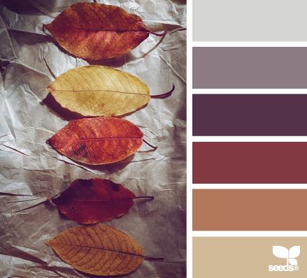 AutumnHues
