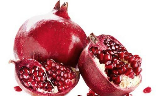 twopomegranates-406