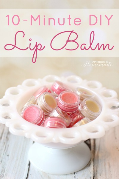 10-Minute-DIY-Lip-Balm-Gloss