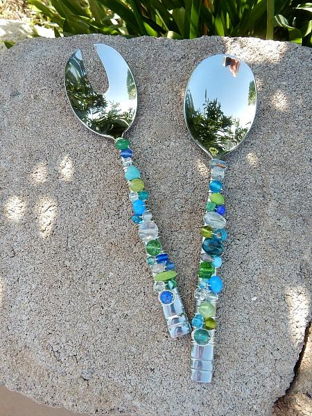 beaded spoons2