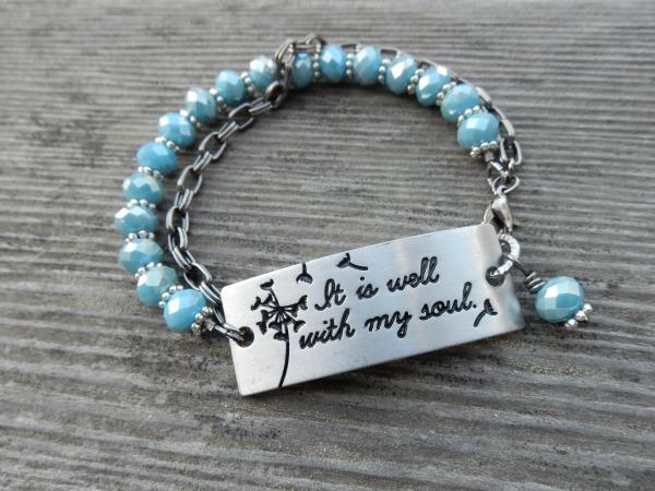 it-is-well-bracelet