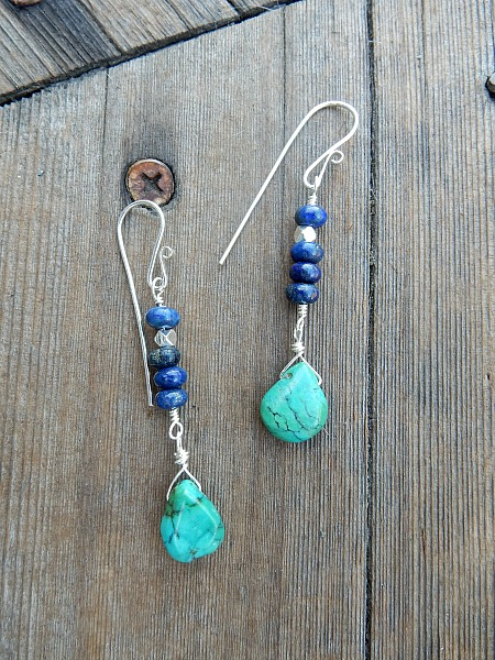 lapis-and-turquoise-drops