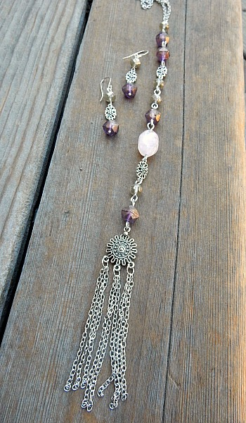 lavender-and-silver-chain-2
