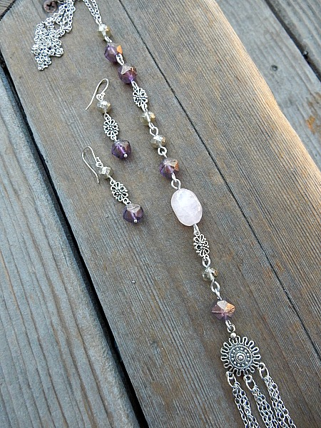 lavender-and-silver-chain-3