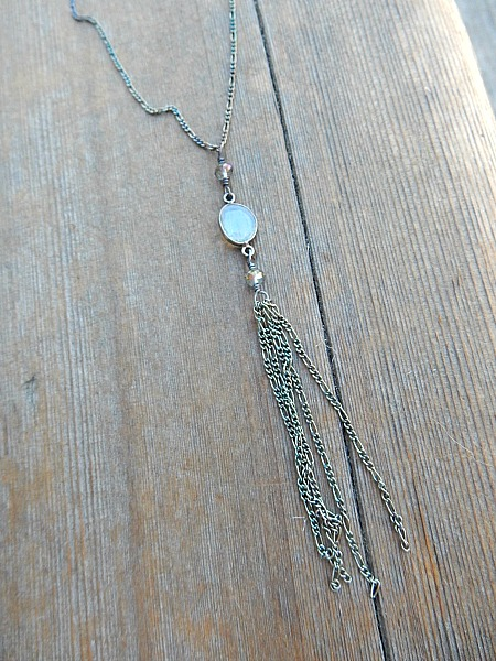 oxy-tassel-necklace