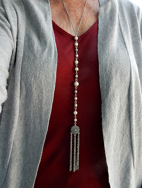 pearl-chain-necklace-3