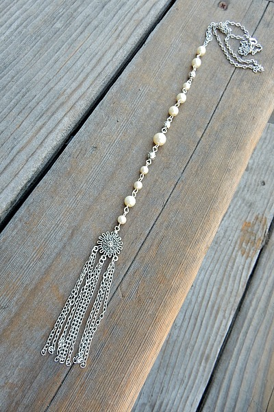 pearl-chain-necklace-4