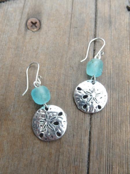sand-dollar-earrings