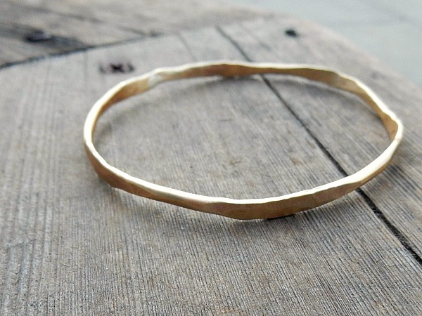 brass-bangle-2