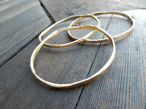 brass-bangles