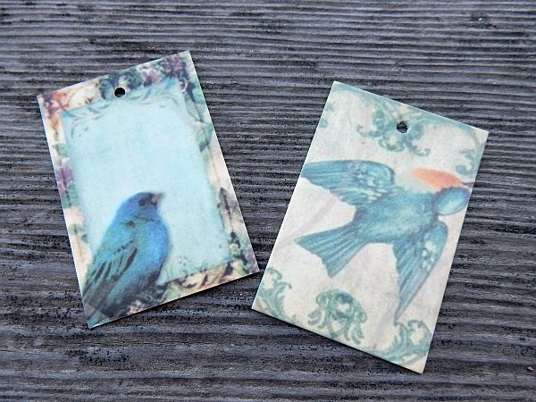bird-earring-cards