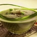 Asparagus-Soup-150x150