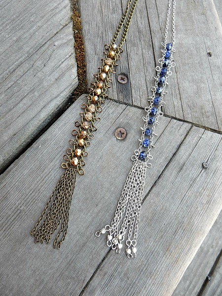 bead ladders 4