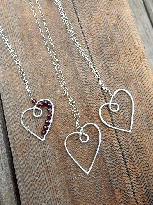 3 hearts 2